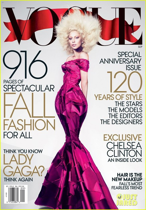 lady-gaga-covers-vogue-september-2012-01 (486x700, 107Kb)