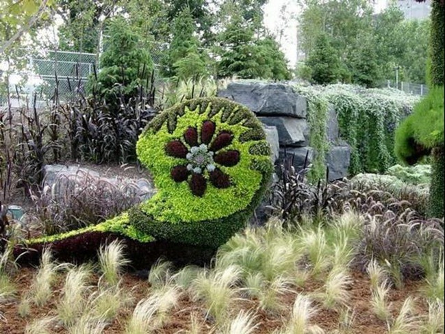 amazing-topiary-art-03 (650x488, 175Kb)
