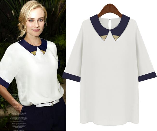 505bf2bcea61 одежда из китая на заказ - Самое интересное в блогах