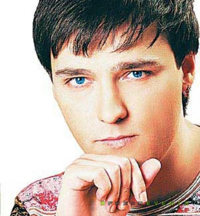 Скачать все песни юрий шатунов не хочу из вконтакте и youtube.