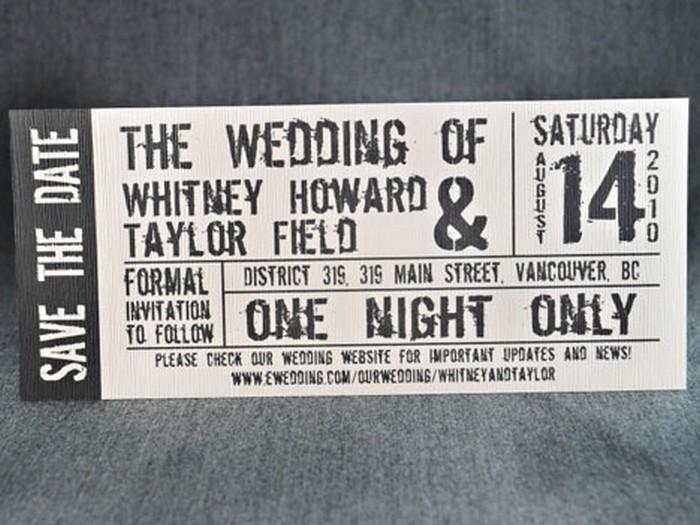 Дизайнерские пригласительные открытки на свадьбу 4 (700x525, 96Kb)