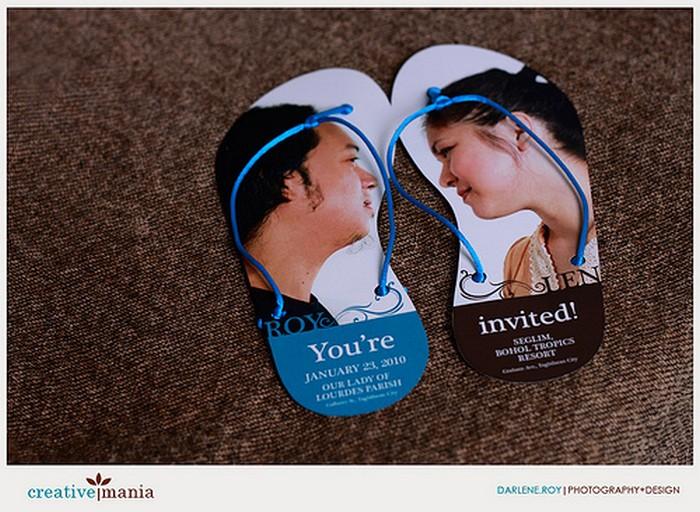 Дизайнерские пригласительные открытки на свадьбу 10 (700x512, 125Kb)
