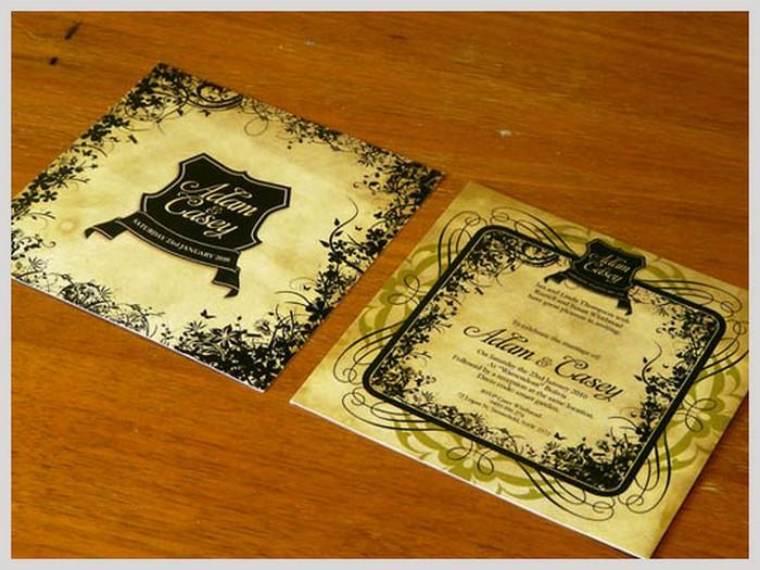 Дизайнерские пригласительные открытки на свадьбу 14 (700x525, 128Kb)