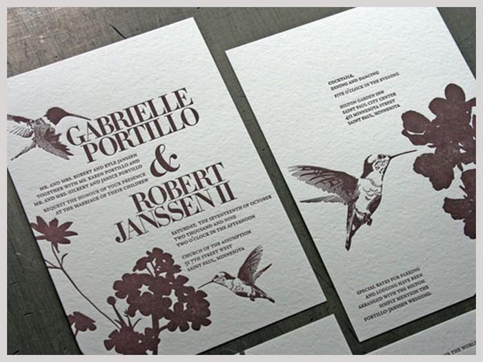 Дизайнерские пригласительные открытки на свадьбу 18 (700x525, 116Kb)