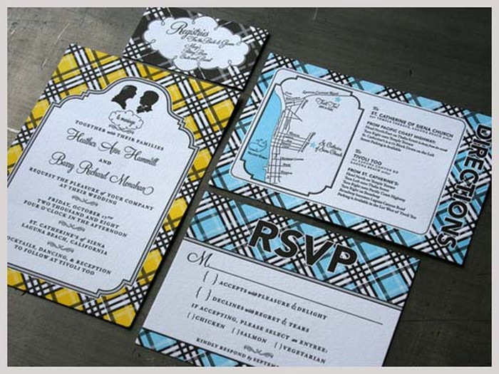 Дизайнерские пригласительные открытки на свадьбу 20 (700x525, 138Kb)
