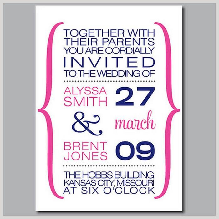 Дизайнерские пригласительные открытки на свадьбу 24 (700x700, 106Kb)