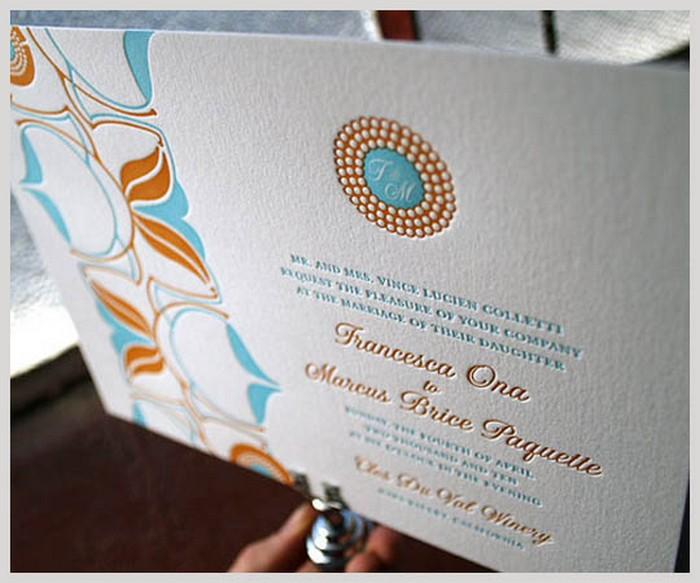 Дизайнерские пригласительные открытки на свадьбу 28 (700x583, 99Kb)