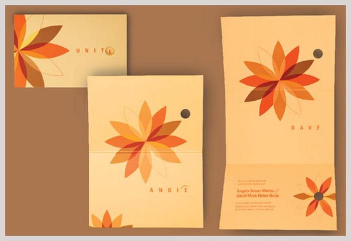 Дизайнерские пригласительные открытки на свадьбу 31 (700x481, 53Kb)