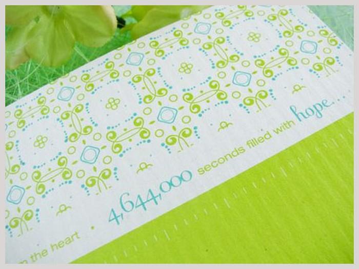 Дизайнерские пригласительные открытки на свадьбу 36 (700x525, 90Kb)