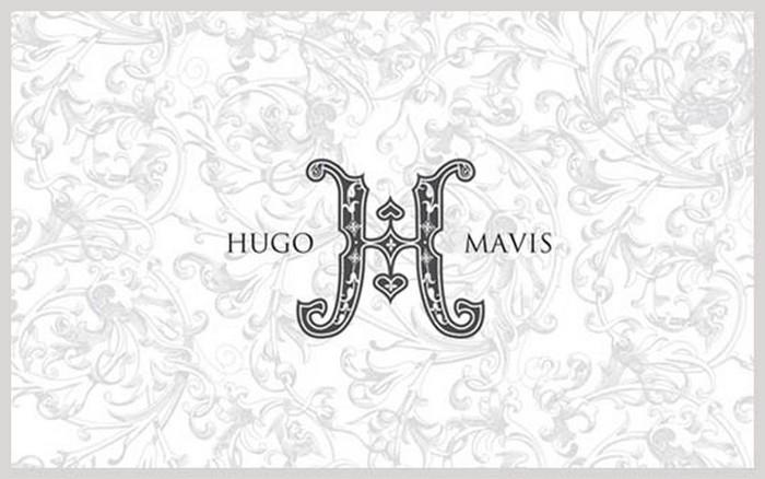 Дизайнерские пригласительные открытки на свадьбу 40 (700x438, 76Kb)