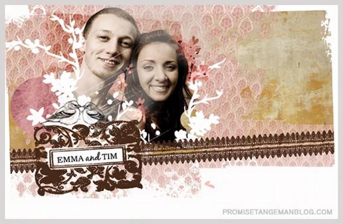 Дизайнерские пригласительные открытки на свадьбу 44 (700x458, 103Kb)