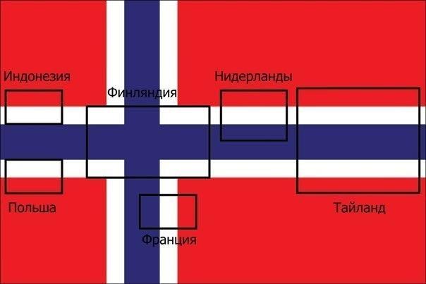 флагообразие/3518263_flagi (604x403, 24Kb)