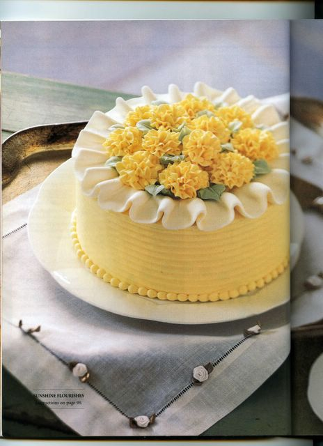 Wilton Decorating Cakes 052 (464x640, 46Kb)