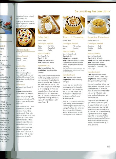 Wilton Decorating Cakes 099 (470x640, 62Kb)