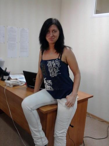 Телефонами с фото знакомства регистрации татарские без