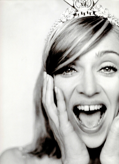 1150834_Happy_Birthday_Madonna_ (508x700, 219Kb)