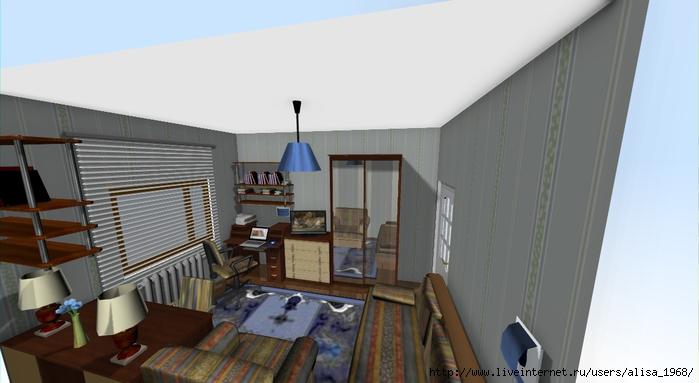 925326_komn7 (700x383, 144Kb)