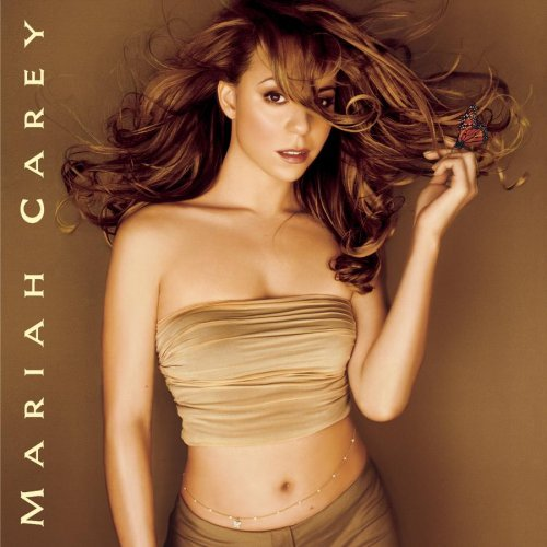 Mariah_Carey_-_Butterfly (500x500, 43Kb)