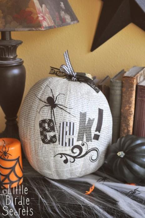 diy-book-page-decoupage-halloween-pumpkin-500x752 (465x700, 84Kb)