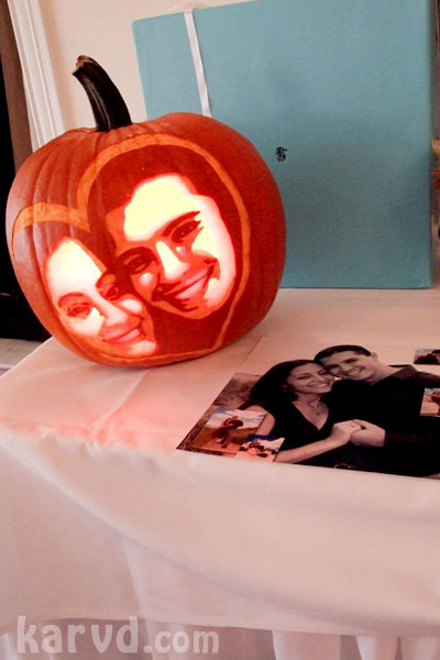 pumpkin-wedding (400x600, 42Kb)