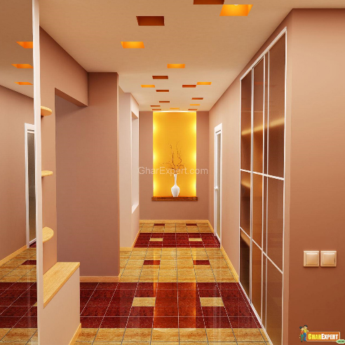 project-hall-decor1 (492x492, 171Kb)
