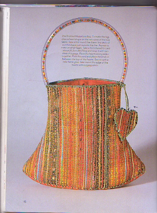 Handmade_Embroidered_Bags_46 (518x700, 692Kb)