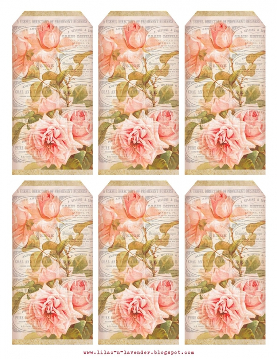 4267534_Tags__Pennsylvania_advertisements_and_pink_roses (540x700, 331Kb)