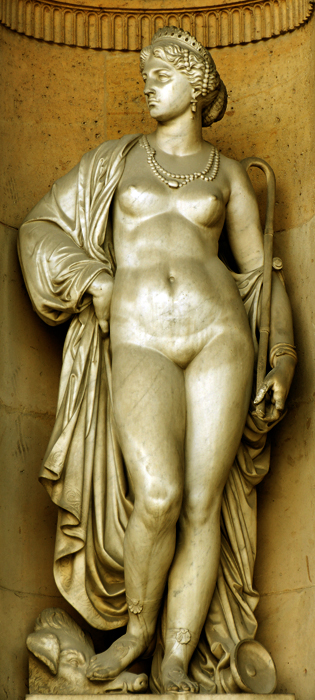 an analysis of the nature of women portrayed by circe and calypso in history Skylla (scylla) was a sea-monster who often played with the nymphs of the sea upper body of woman, tail of fish, circle of six dog-heads: home: straits of.