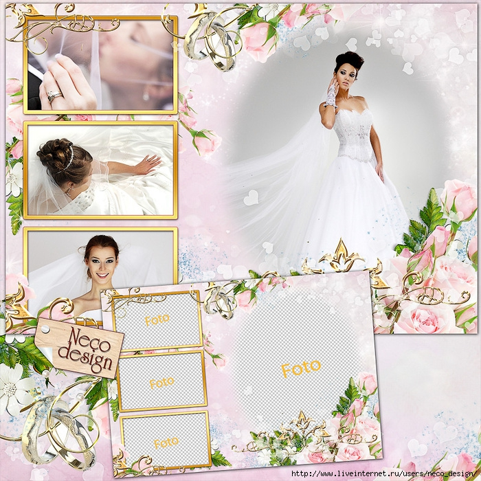 1345634838_wedding_frame (700x700, 424Kb)