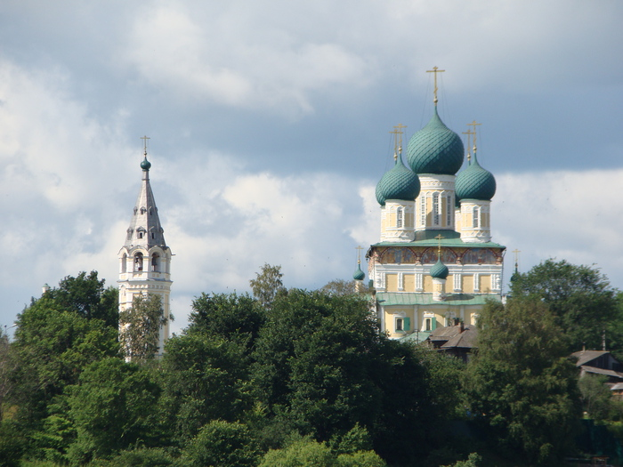 1345756758_201207181_Cathedral_of_the_Resurrection_TUTAEV_Paul_V_LashkevichDSC00319 (700x525, 180Kb)