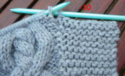 cable cardigan sideways (7) (429x260, 19Kb)
