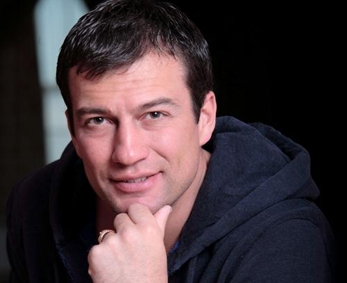 Украинские актеры мужчины список с фото официальный сайт новостей днр