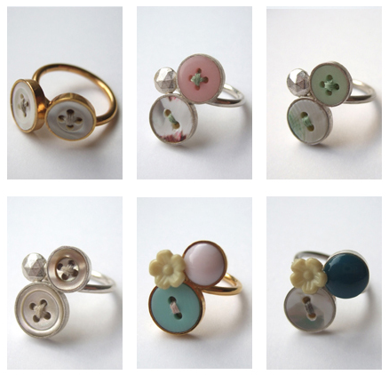 handmade-jewelry-rings (438x422, 218Kb)