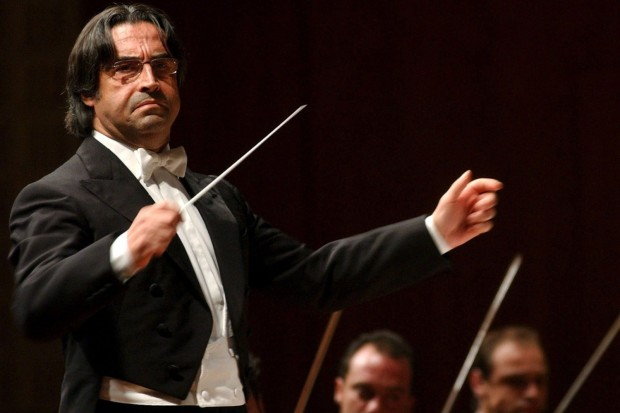 Riccardo-Muti-to-receive-the-Prince-of-Asturias-arts-award-for-20 (620x413, 41Kb)