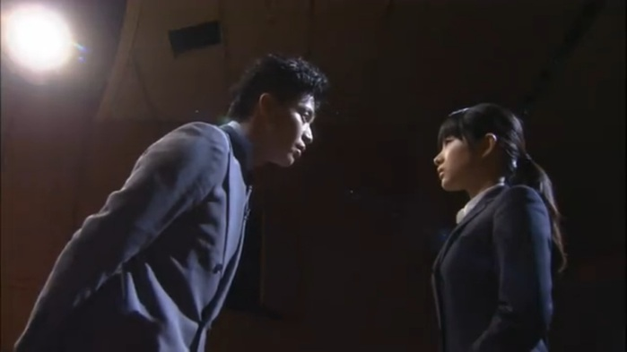 http://img1.liveinternet.ru/images/attach/c/6/90/876/90876777_large_Chihiro_and_Toru.jpg