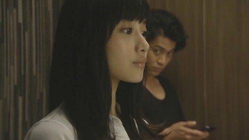 http://img1.liveinternet.ru/images/attach/c/6/90/876/90876785_large_hyuga_chihiro5.jpg