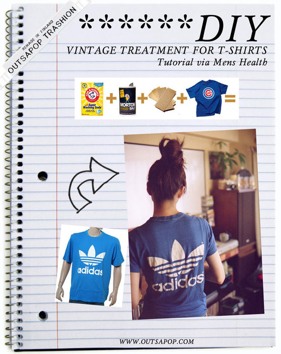 blog-notebook-vintage-tshirt-treatment (555x700, 107Kb)