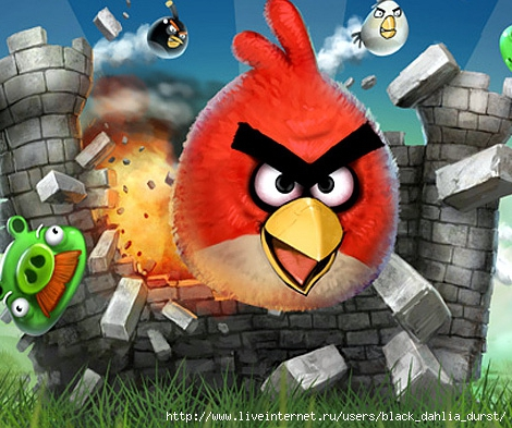 angry_birds_0 (470x393, 184Kb)