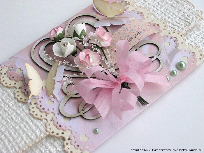 Поздравления на свадьбу матрена и цветочек фото 384