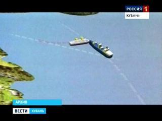 Крушение теплохода адмирал нахимов фото под водой столько фотографий
