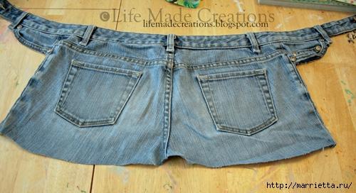 cut-jeans (500x272, 140Kb)