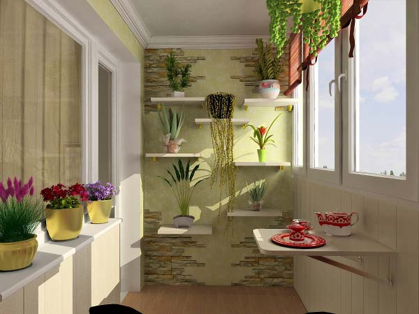 balcony-ideas-12 (600x450, 37Kb)