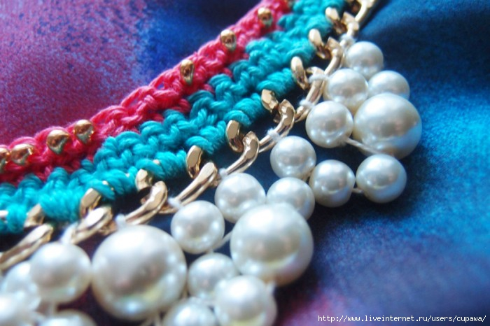 diy_necklace_3-700x466 (700x466, 175Kb)