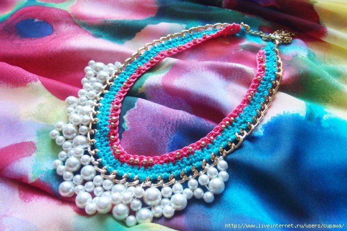 diy_necklace_4-700x466 (700x466, 212Kb)