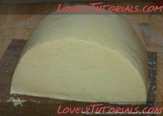 Торт сумка из мастики мастер класс - Торт сумка мастер-класс - хлебопечка ру - рецепты отзывы.