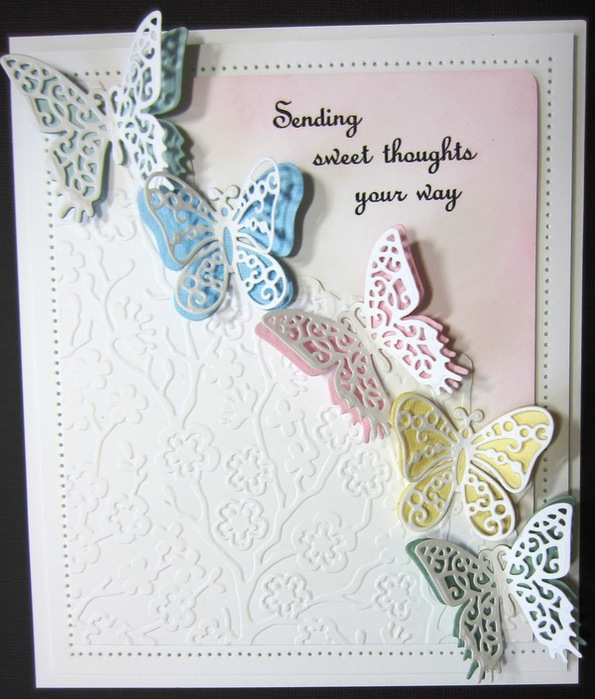 порекомендовать фигурные поздравительные открытки утверждают
