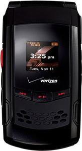 Verizon CDM8975