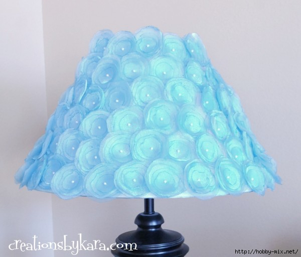 diy-lampshade-004-600x512 (600x512, 108Kb)