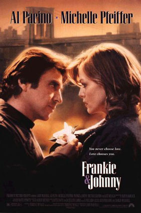 Frankie_and_Johnny_poster (283x425, 31Kb)