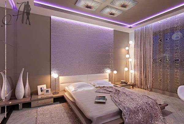 digest70-glam-arco-bedroom2-1 (600x450, 104Kb)